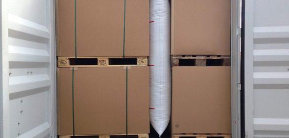 Надувной-мешок-пневмооболочка-dunnage-bag-cargo-для-фиксации-защити-тяжелых-грузов-купить-цена-украина-киев-фото-22_viskom.com_.ua_
